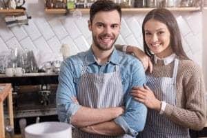 Gastronomía y Eventos